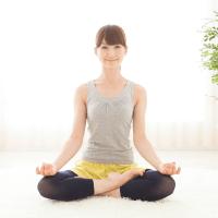 呼吸を整える治療とは?